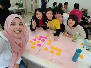 2017.3.6 study tour_11